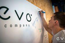 EVO запустит проект по продаже имущества на базе ProZorro