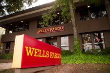 Крупный банк запретил покупать криптовалюты с помощью кредиток