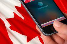 Мобильные кошельки, наличка или карты: как платят канадцы?