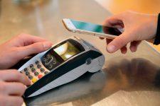 EMV vs. NFC: надежность против скорости?