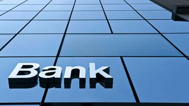 Всесвітній банк розповів, що відбувається в українських банках
