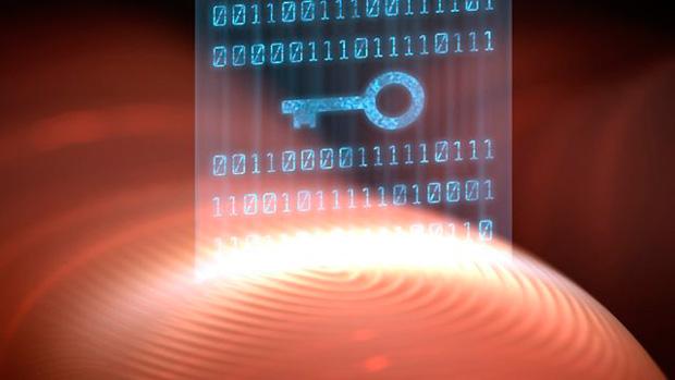 Смартфоны и биометрия: платежные предпочтения потребителей во всем мире (видео)