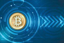 IBM и UnionPay создали совместный блокчейн-проект