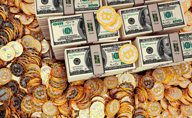 SWIFT о биткоин: это — спекулятивный актив (видео)
