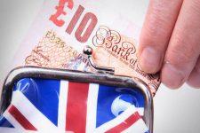 Brexit провалился: британский FinTech процветает