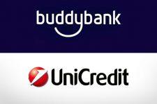 Стало известно, когда UniСredit запустит банк для смартфона