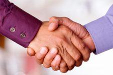 Сингапур и Швейцария заключили финтех-пакт