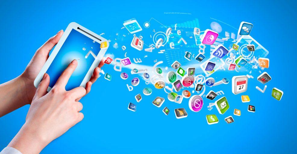 Цифровые транзакции