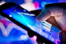 Назван лучший цифровой банк в Европе