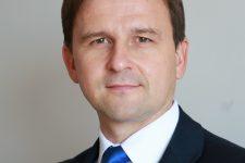 О кольцах, безопасности и борьбе с наличными: интервью с главой Visa в Украине