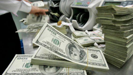 валютные лицензии