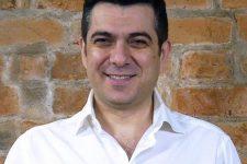 Грядет эра чат-ботов в интернет-торговле — Эмин Алиев, Criteo