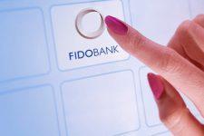 Фонд гарантирования вкладов возобновил выплаты вкладчикам Фидобанка