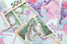 НБУ выпустил новые наборы коллекционных банкнот