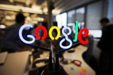 Любимый поисковик: ТОП-15 интересных фактов о Google