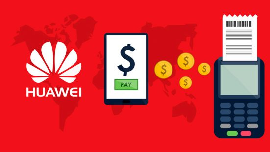 huawei-pay-to-expand-in-china-another-potential-threat-to-apple-pay