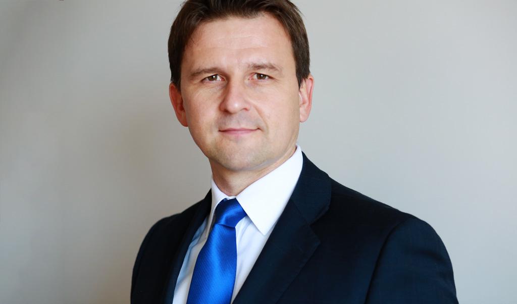 Дмитрий Крепак Visa