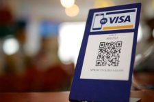 Visa против M-PESA: борьба за африканский рынок началась