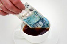 Пластиковые деньги: какие страны печатают банкноты из полимера