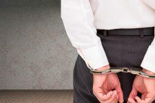 НБУ помогает правоохранителям