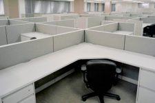 В НБУ сократят еще половину персонала