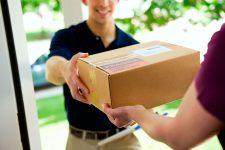 Как e-commerce укрепляет позиции сервисов доставки в Украине