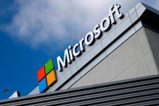 Microsoft тестирует блокчейн для торговых и финансовых операций