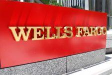 Крупный банк оштрафовали на $185 млн за фальшивые счета