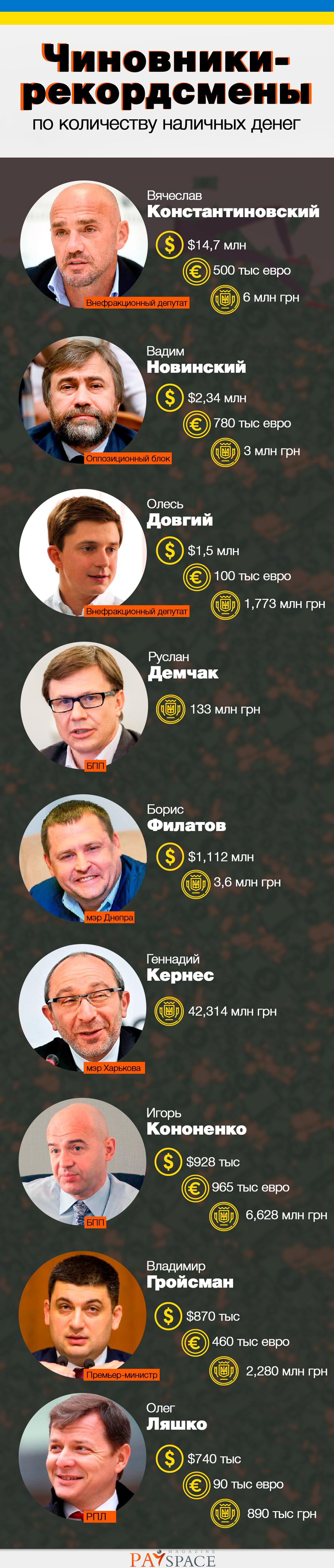 voryugi-2-1