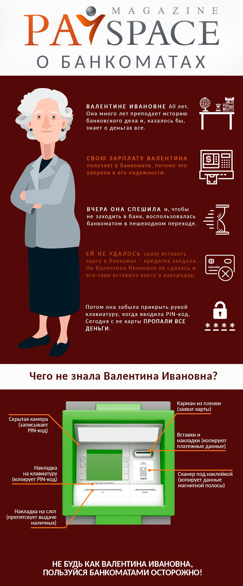 infografika-babulya