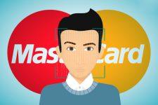 Mastercard расширит географию сервиса биометрических платежей