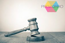 Продажу активов банков-банкротов в ProZorro начнут через две недели
