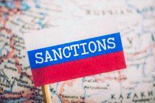 Российским банкам грозят новые санкции
