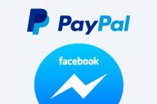 Платежи на любой вкус: Facebook заключил соглашение с PayPal