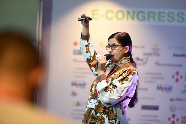E-commerce Congress