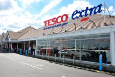 В супермаркетах будут выдавать цифровые чеки