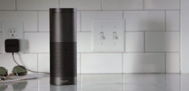 Alexa платит: виртуальный помощник Amazon займется финансами