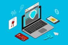 Что такое 3D Secure и как подключить услугу в банкомате