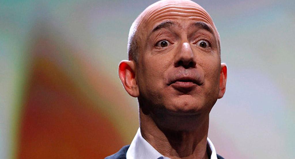 Прибыль Amazon превысила прогнозы аналитиков