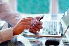 Бизнес по-английски: как зарегистрировать счет предприятия за 3 минуты?