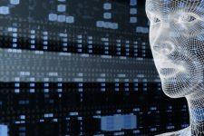 Технологии в онлайн-торговле: что поспособствует развитию рынка
