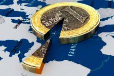 Брексит надолго ослабит британскую экономику – эксперты