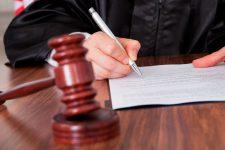 Суд запретил ликвидацию неплатежеспособного банка