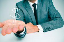 Кредиты в украинских банках стали доступнее