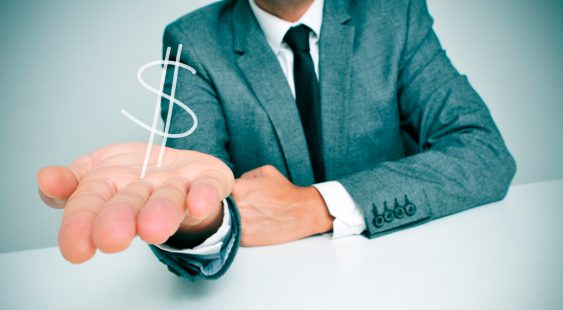 ставки по кредитам