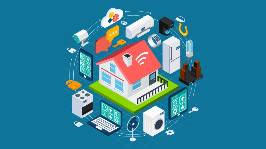 internet-of-things-what-is