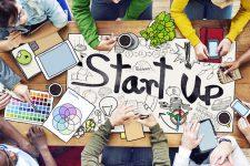 Mastercard отобрал еще 6 стартапов для своего акселератора