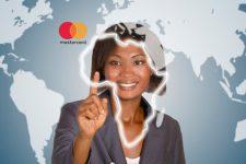 Mastercard запустит мобильные платежи в Африке