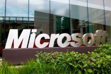 Украинский Microsoft объявил новый набор в IoT-лабораторию