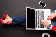 Тысячи украинских онлайн-магазинов подключили оплату Apple Pay